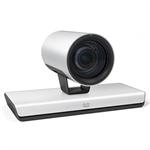 TelePresence, Precision 60 Cameras
