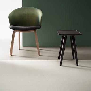 marmoleum® solid - concrete