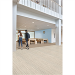 Marmoleum® Linear Striato - Original