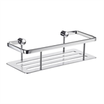 SIDELINE Design Soap Basket -1 Level