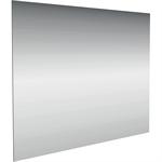 connect/concept mirror 100x70