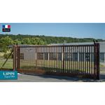 free-standing gate aquilon®