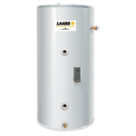 LAARS-Stor® - Indirect Water Heaters
