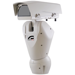 Universal Full IP PTZ for IP cameras - ULISSE2
