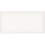 BISOTE - RV BISOTE BISCUIT 7,5X15,4