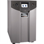 Brute™ Series 1000 & 1200 Volume Water Heater, 1000000 Btu/hr / 1200000 Btu/hr
