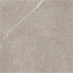 COLOSSEO BRESSA 120x120x2 - sintered stone slabs