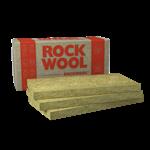 rocklit (pl)