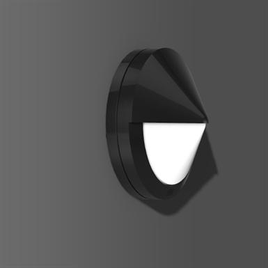 alu-design