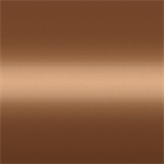 akzonobel extrusion coatings aama 2605 cool penny copper tri-escent® ii ultra