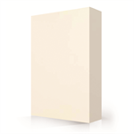 Bone 8010 - Avonite Surfaces® Acrylic Solid Surface