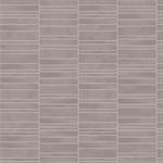 mosa terra maestricht - mid grey - wall tile surface