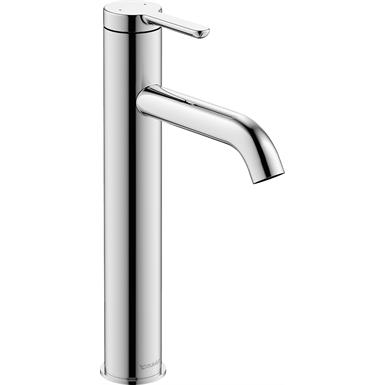 c.1 single lever washbasin mixer c1103002