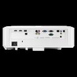 ViewSonic® LS850WU WUXGA Laser Projector