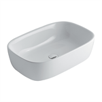 Genesis sit-on basin GE045