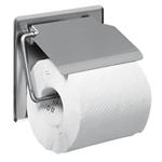 toilet roll holder bs677