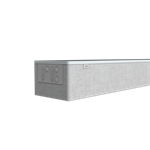 ACV-2100 - Acendo Vibe Conferencing Sound Bar