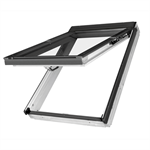 Top hung and pivot window FPU-V preSelect U3 | FAKRO