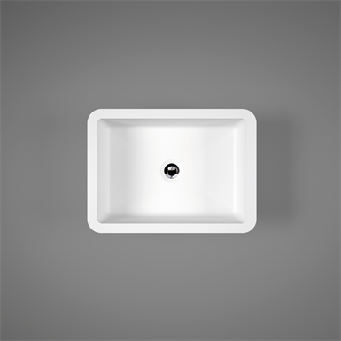 lavabo hi-macs® cb 402