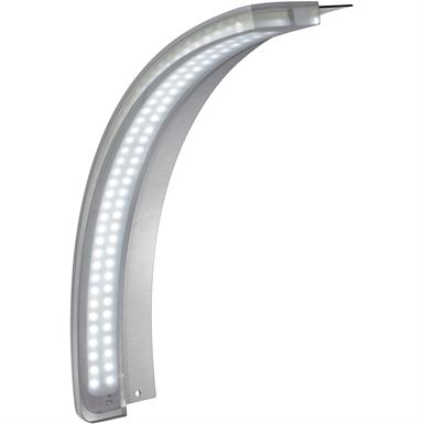 softmood light curva led 8w 230v