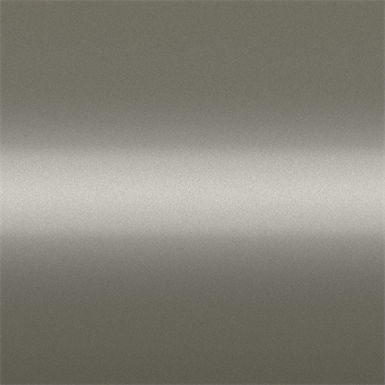 akzonobel extrusion coatings aama 2605 trinar® ks3e97066c-2018