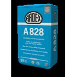 ARDEX A 828 Gipsbaserat lagningsspackel