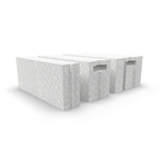 aac-block 6-0,70/0,18