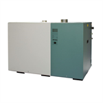 GSTC Series - Gas-Fired Steam Humidifier