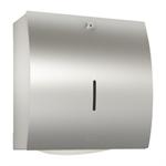 stratos paper towel dispenser strx600