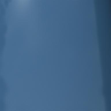 Atlante 2525