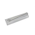 Folding Arm² Door Opener PA-KL²-T-30/122deg
