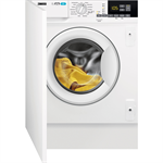 Zanussi FI Washer Dryer