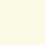 40943 white irazu