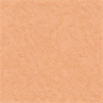 muraspec bm cythere 799 argile cj