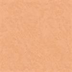 muraspec bm cynthere 799 argile cj