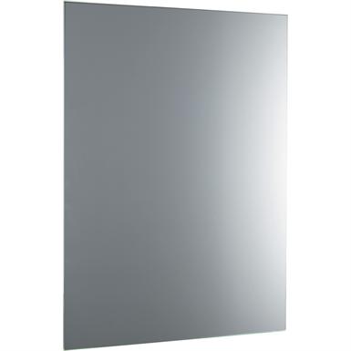 connect/concept mirror 60x70