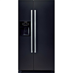 American style fridge freezer KAN58A55GB