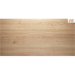 UNIX Laminate Floor 12 mm. Oriental Collection