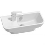 struktura - handwash basin 50 cm
