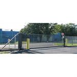 sliding gate practis® l