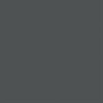 38194 grey yojoa