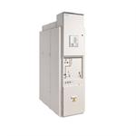 nxplus 36kv/40.5kv mv switchgear gas-insulated - complete set