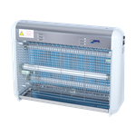 Insect killer grid TT-15