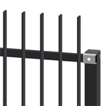 5010 railing system