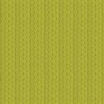TPO Membrane Everguard TPO Walkway - Yellow