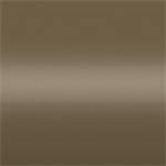 AkzoNobel Extrusion Coatings AAMA 2605 LIGHT BRONZE ANODIZE TRI-ESCENT® II