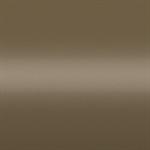 akzonobel extrusion coatings aama 2605 light bronze anodize tri-escent® ii