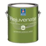 Rejuvenate™ Siding Restoration