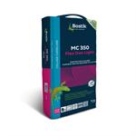 mc 350