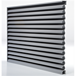 ducogrille solid m 30z p1